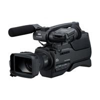 HVR-HD1000C