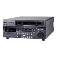 DVW-2000P