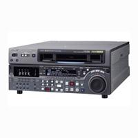 DVW-M2000P