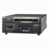 HDW-1800